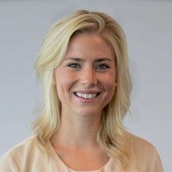Maria Eliasson