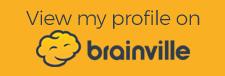 Claes Rolen | Brainville